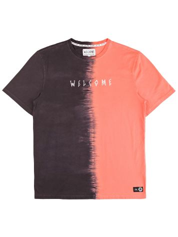 Welcome Chimera Dip-Dyed T-Shirt
