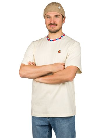 Teddy Fresh Love Bound T-shirt