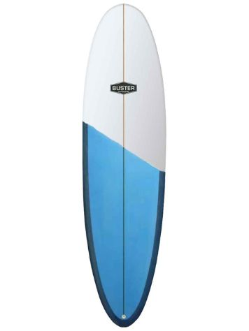Buster 7'2 Magic Glider