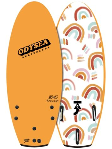 "Catch Surf Odysea 54"" Special Taj Burrow"
