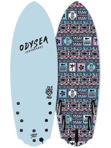 Catch Surf Odysea Pro Job Five Fin 5'2 Surfboard
