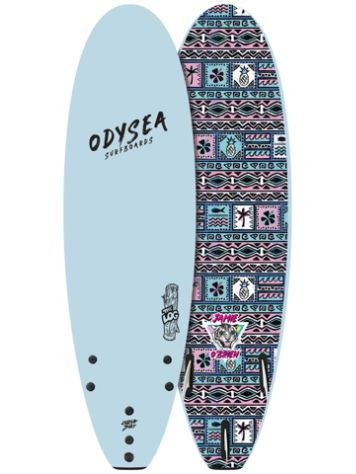Catch Surf Odysea Log. Jamie O'Brien 6'0 Surfboard