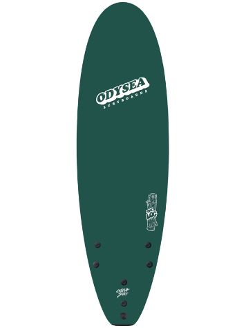 Catch Surf Odysea Log. Johnny Redmond 6'0 Surfboard