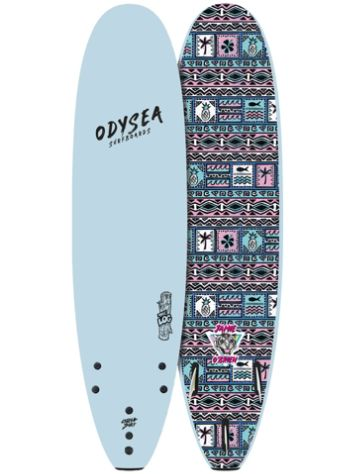 Catch Surf Odysea Log. Jamie O'Brien 7'0 Surfboard