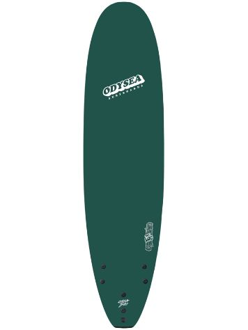 Catch Surf Odysea Log. Johnny Redmond 7'0 Surfboard