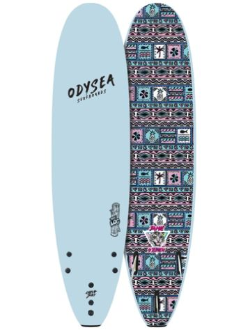 Catch Surf Odysea Log. Jamie O'Brien 8'0 Tabla de Surf