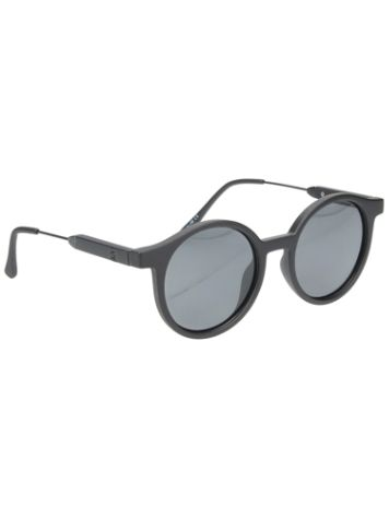 Glassy Robyn Premium Matte Black Polarized