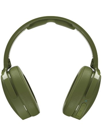 Skullcandy Hesh 3 Wireless Over Ear Slušalke