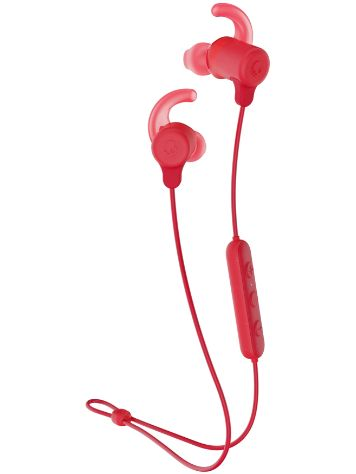 Skullcandy Jib+ Active Wireless Auriculares