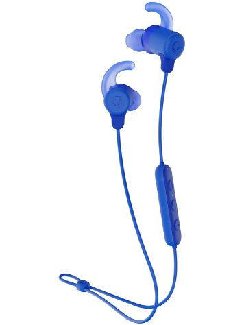 Skullcandy Jib+ Active Wireless Casques Audio