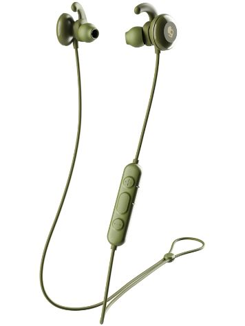 Skullcandy Method Active Wireless In Ear Hørertelefoner
