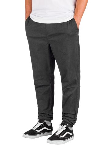 Empyre Creager Stretch Broek