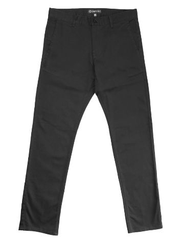 Empyre Skeletor Chino Broek