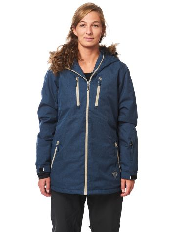 Light Flow Jacket