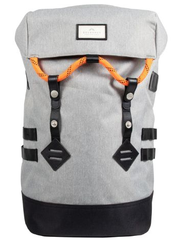 Doughnut Colorado Mid-Tone Series Backpack