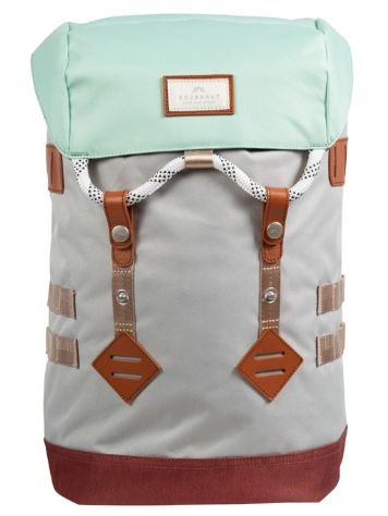 Doughnut Colorado Small Mid-Tone Series Backpack