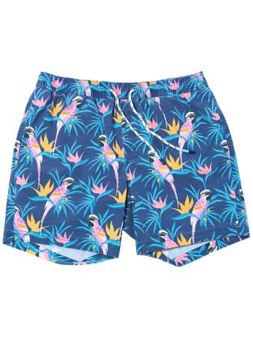 Party Pants Skippa Boardshorts