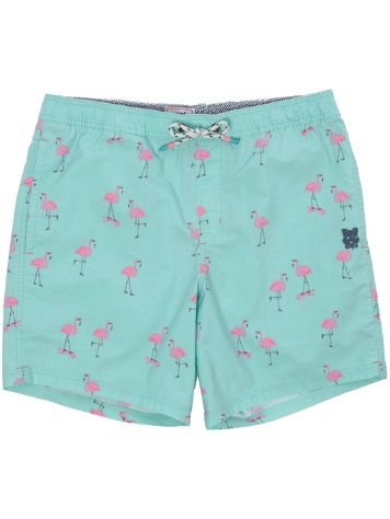 Party Pants Cruiser Boardshort