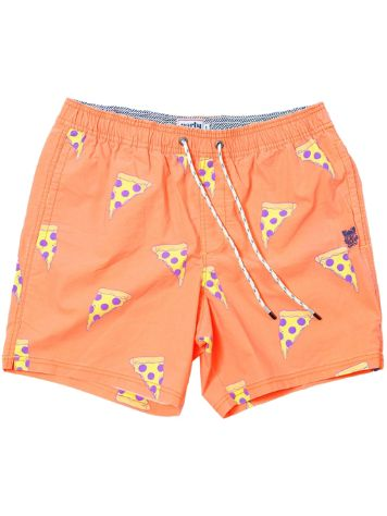 Party Pants Cheezy Boardshort