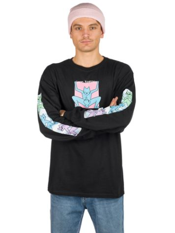 Leon Karssen Breakthrough Long Sleeve T-Shirt