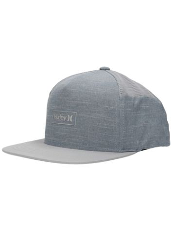 Hurley Phantomt Locked 2.0 Cap