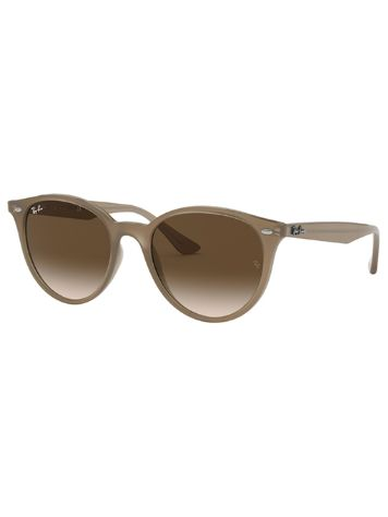 Ray-Ban RB4305 Opal Beige Sonnenbrille