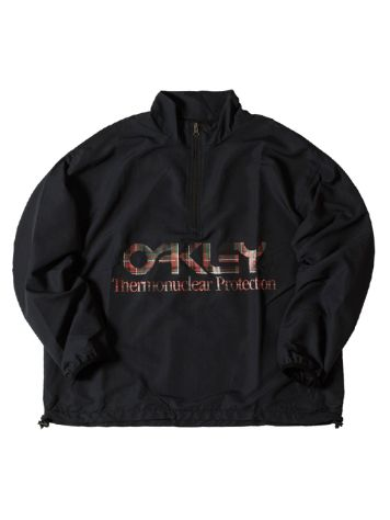 Oakley Thermonuclear Anorak Anorak