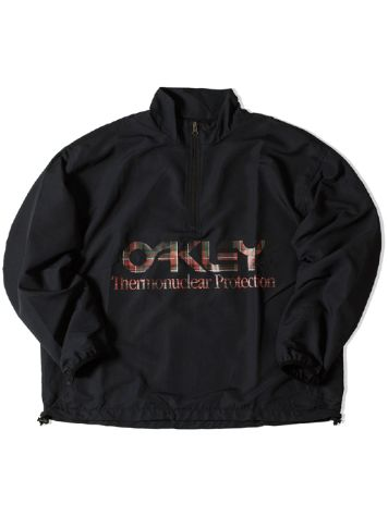 Oakley Thermonuclear Anorak