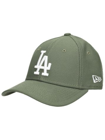 New Era 9 Forty Los Angeles Dodgers Casquette