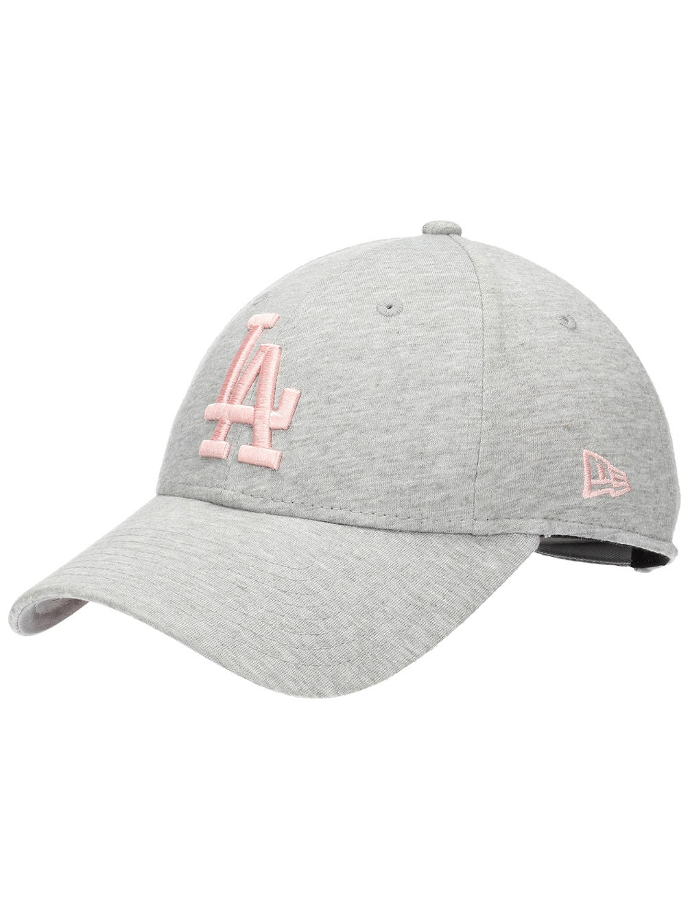 9 Forty Los Angeles Dodgers Cap
