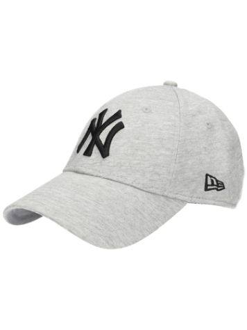 New Era 9 Forty New York Yankees Cap