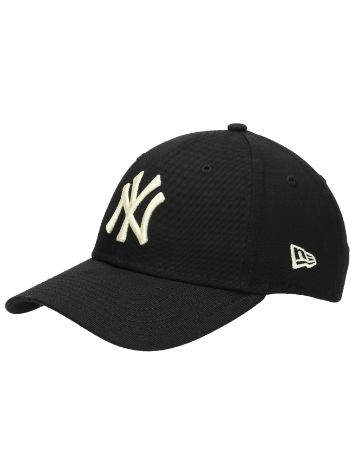 New Era 9 Forty New York Yankees Keps