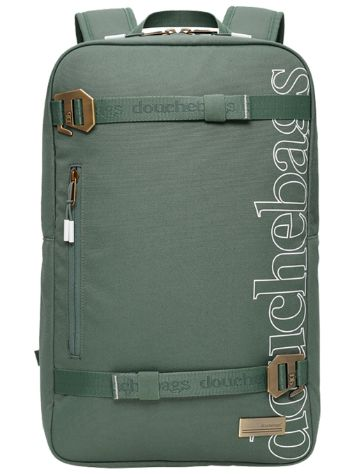 douchebags The Scholar Rucksack