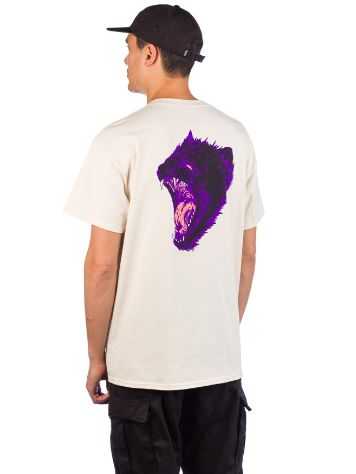 Welcome Tasmanian T-Shirt