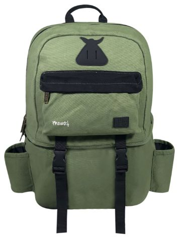 Bumbag Provost Scout Backpack