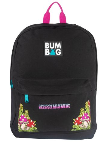 Bumbag Evan Smith Scout Backpack