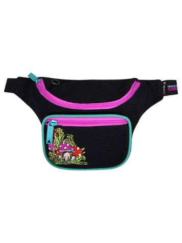 Bumbag Evan Smith Deluxe Fanny Pack