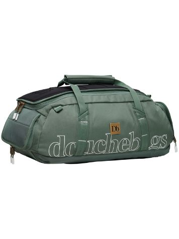 douchebags Carryall 40L Reisetasche
