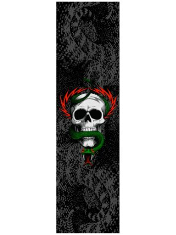 "Powell Peralta McGill Skull & Snake 9"" Grip Tape"