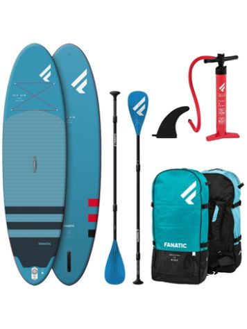 Fanatic Fly Air Package 10.4 Planche de Sup