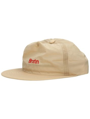 Brixton Gate LP Cap