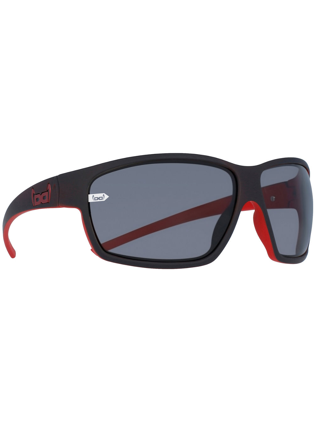 Gloryfy G15 Devil Red Sonnenbrille