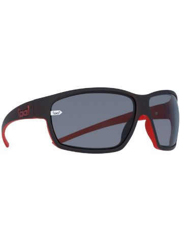 Gloryfy Gloryfy G15 Devil Red Sonnenbrille