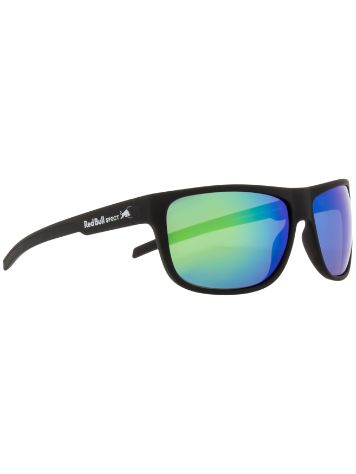 Red Bull SPECT Eyewear LOOM-005P Black