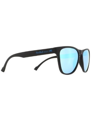 Red Bull SPECT Eyewear SPARK-006P Black