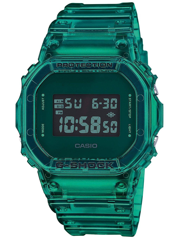 G-SHOCK DW-5600SB-3ER vert