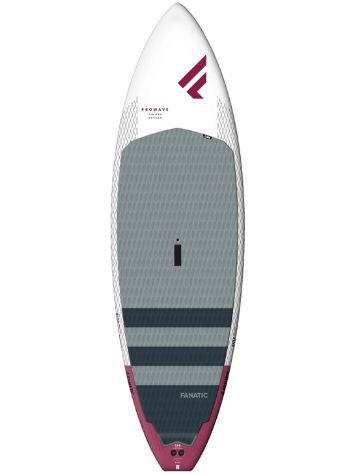 Fanatic ProWave LTD 7'6