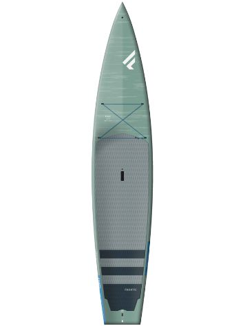Fanatic Ray Pure Light 12'6 x28.5