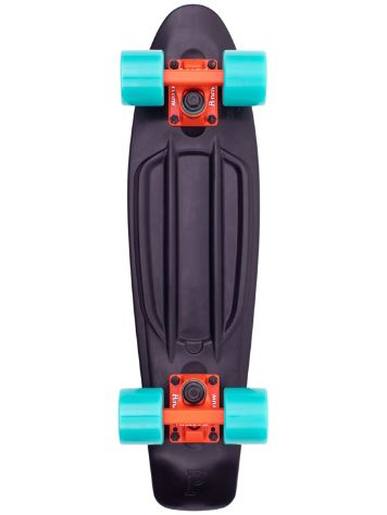 "Penny Skateboards Bright light 22.0"" Complete"