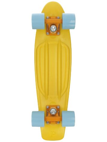 "Penny Skateboards High Vibe 22.0"" Skateboard"